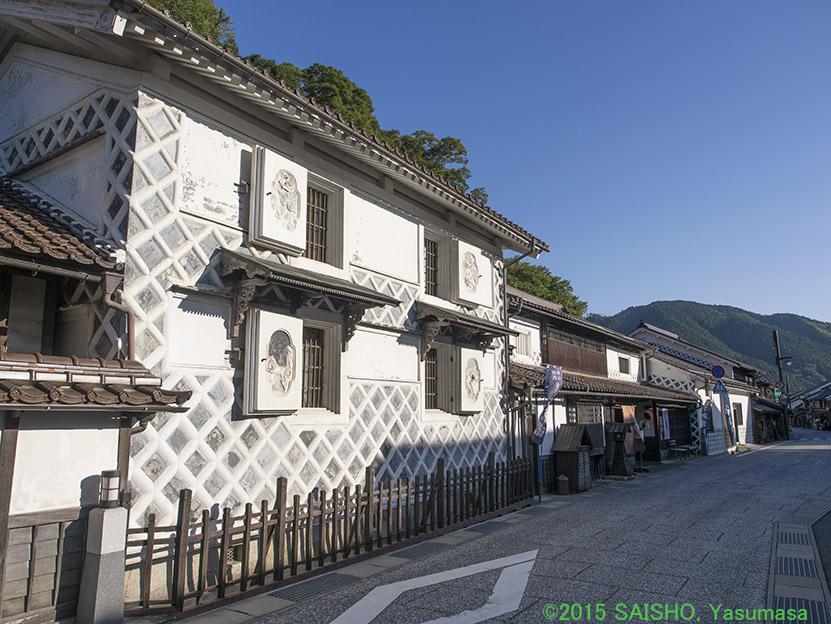 Katsuyama3