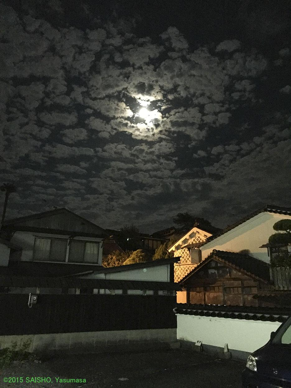 Katsuyama8