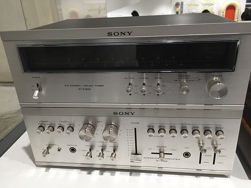 Sony5