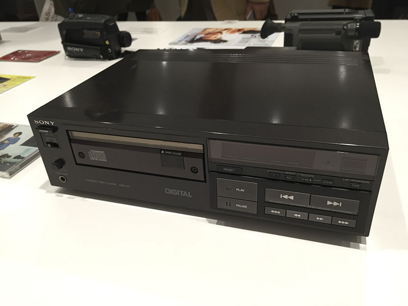 Sony6