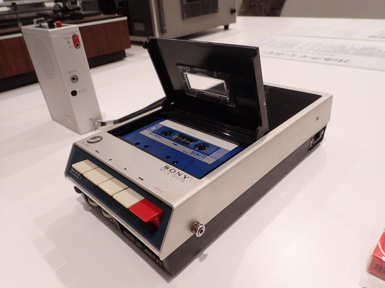 Sony1702c