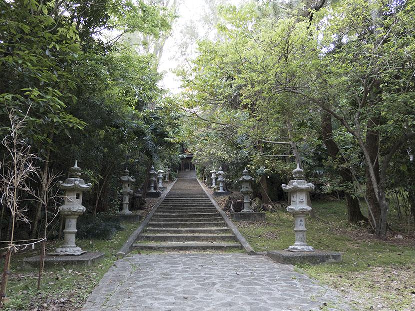 Minamidaito7_2