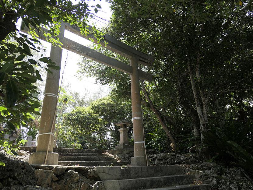 Minamidaito29_2